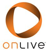 blog-onlive